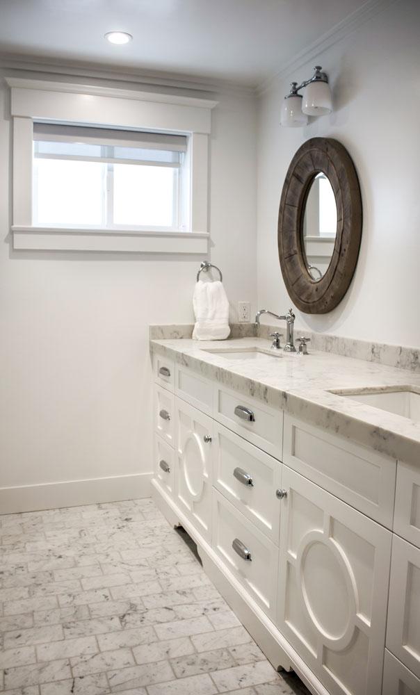 chelsea-bathroom-vanity.jpg
