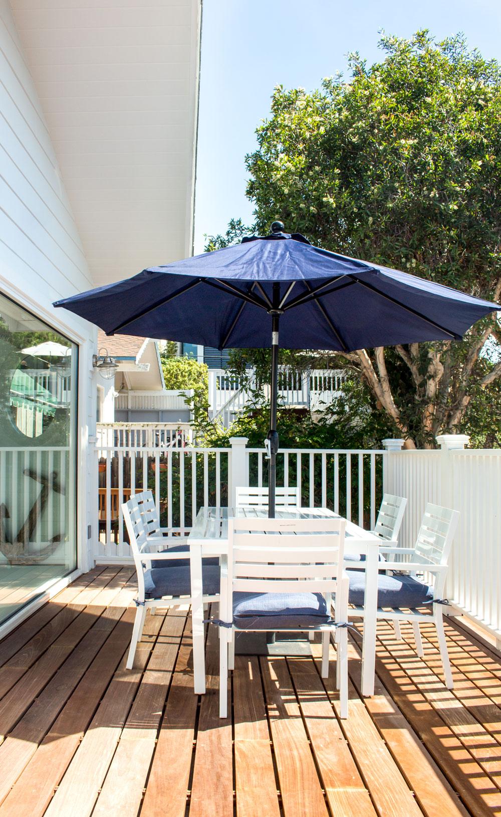 Chelsea-deck-patio-furniture-exterior.jpg