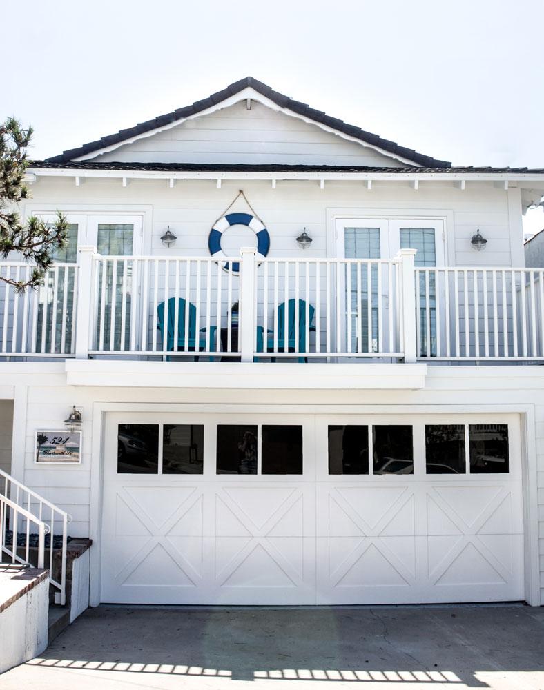 exterior-garage-chelsea.jpg