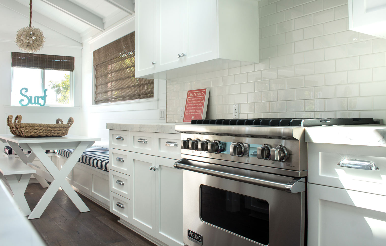 kitchen-cabinets-chelsea-mid-century-modern.jpg