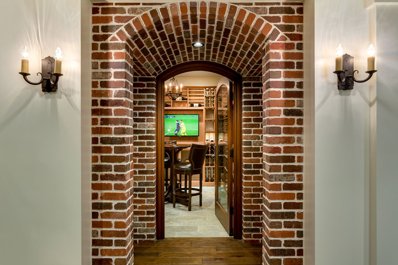 brick-archway-wine-cellar-hallway.jpg