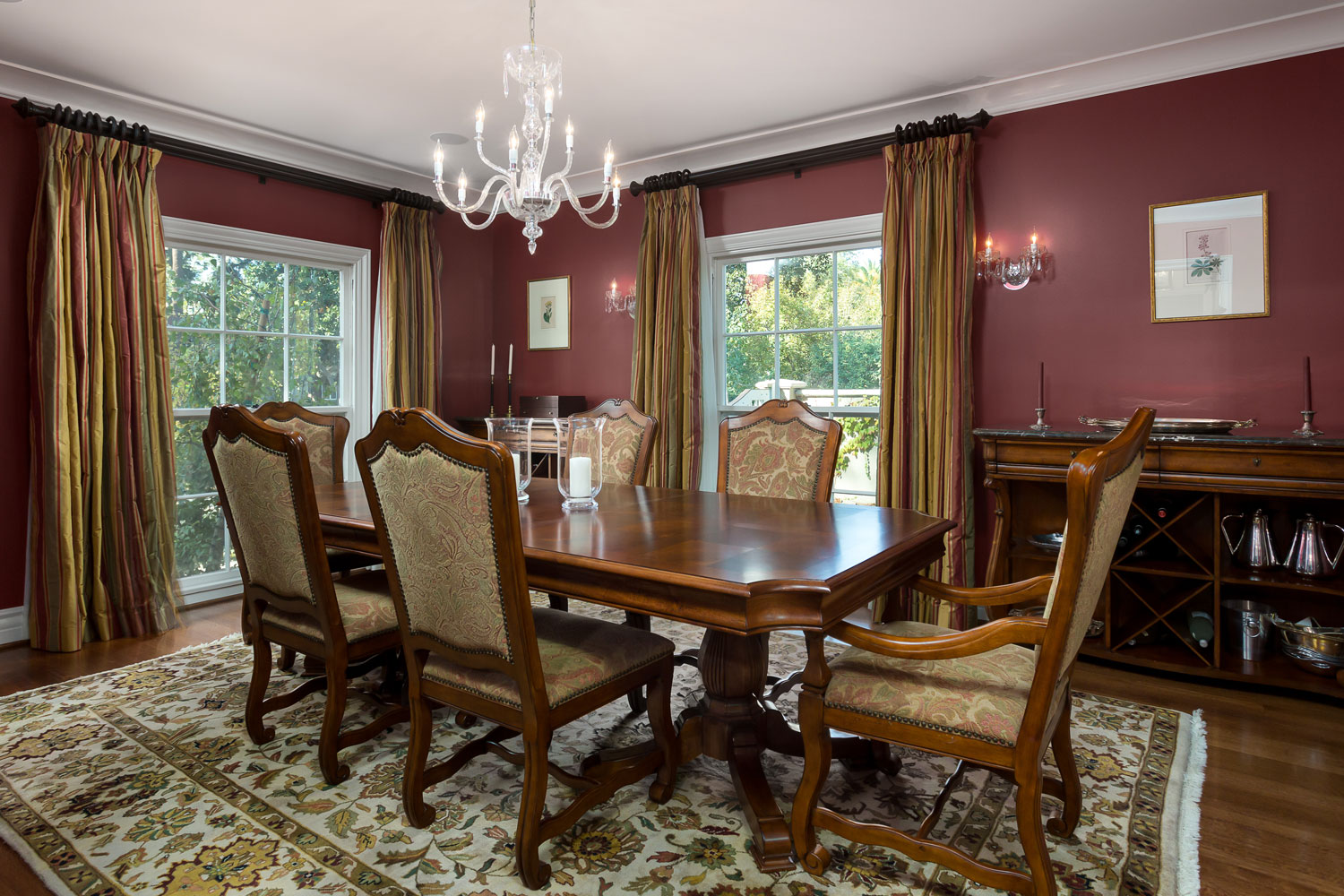 Chelsea-dining-room-traditional-red.jpg