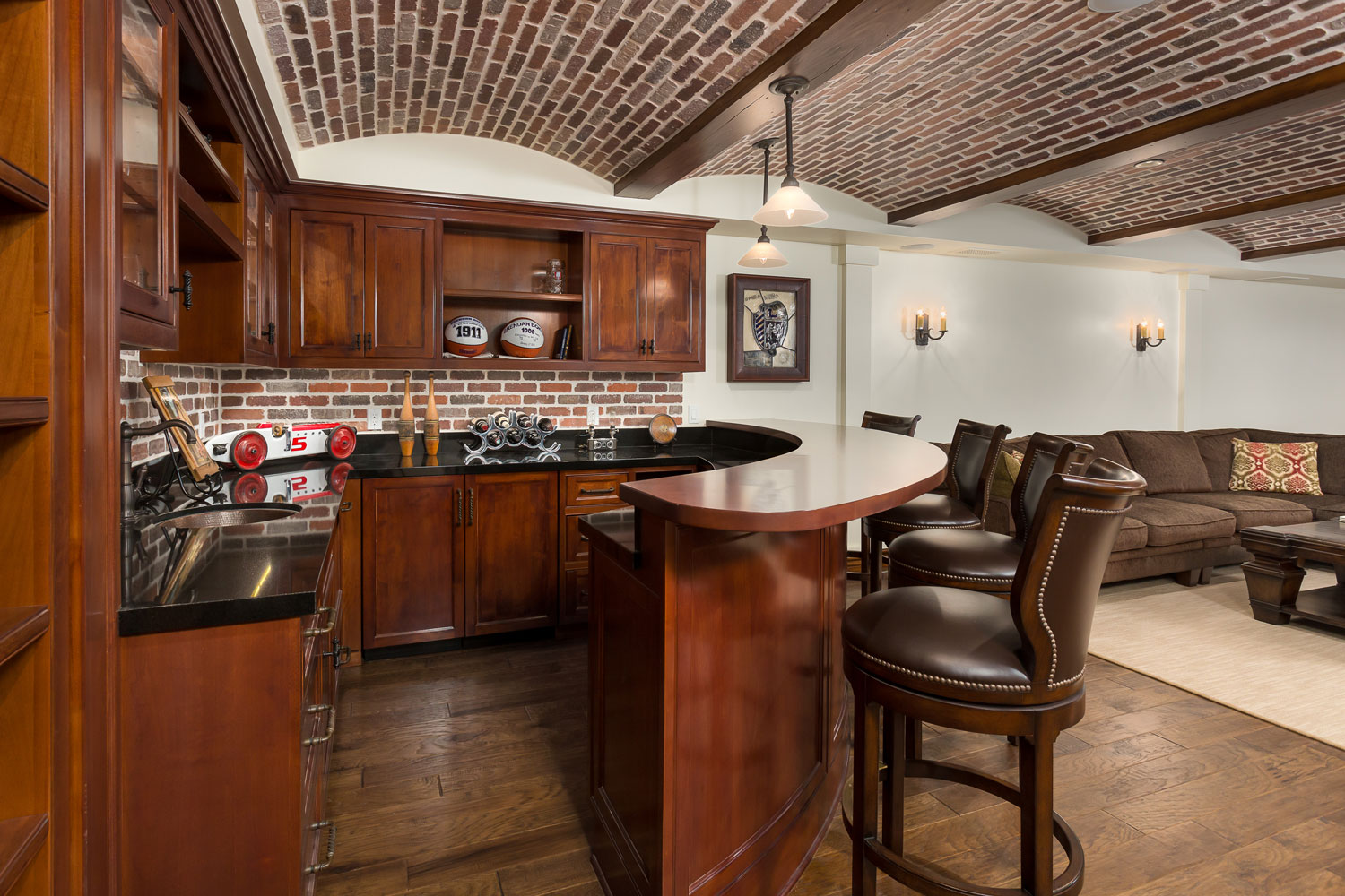 home-bar-Chelsea-basement-brick-barrelvaulted.jpg