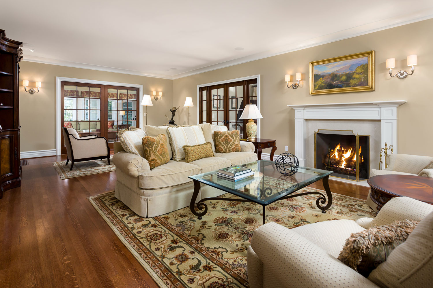 traditional-living-chelsea-room-fireplace.jpg