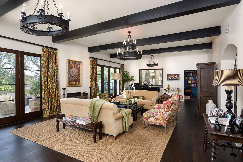 beamed-ceiling-living-room-chelsea.jpg