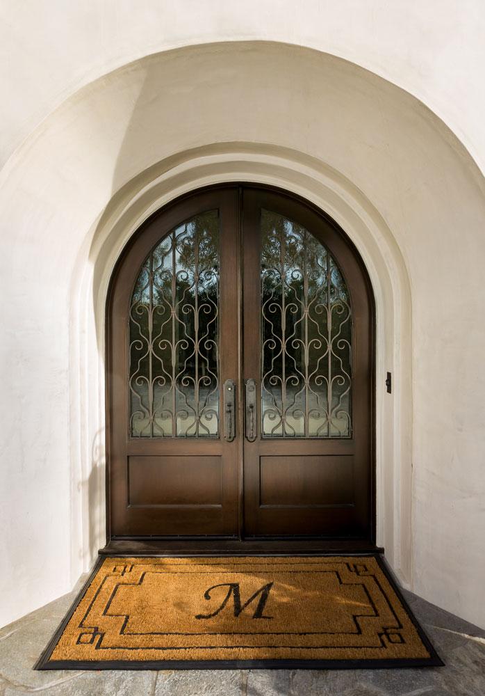 chelsea-exterior-front-entrance.jpg