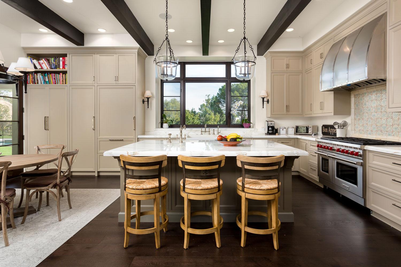 chelsea-island-kitchen-beamed-ceiling.jpg