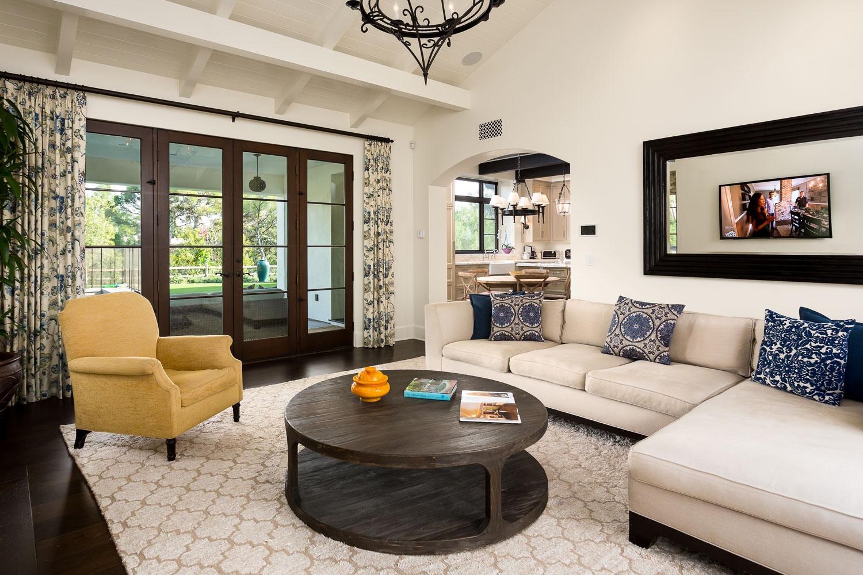chelsea-modern-family-room-living-vaulted-ceiling.jpg