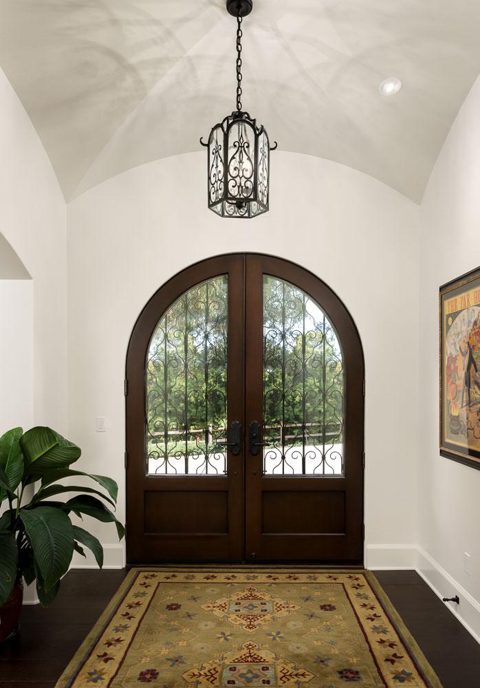 front-chelsea-entrance-interior.jpg