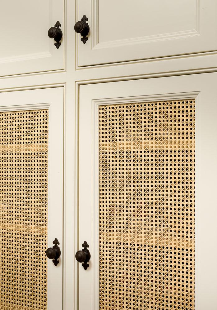 kitchen-cupboard-chelsea-storage.jpg