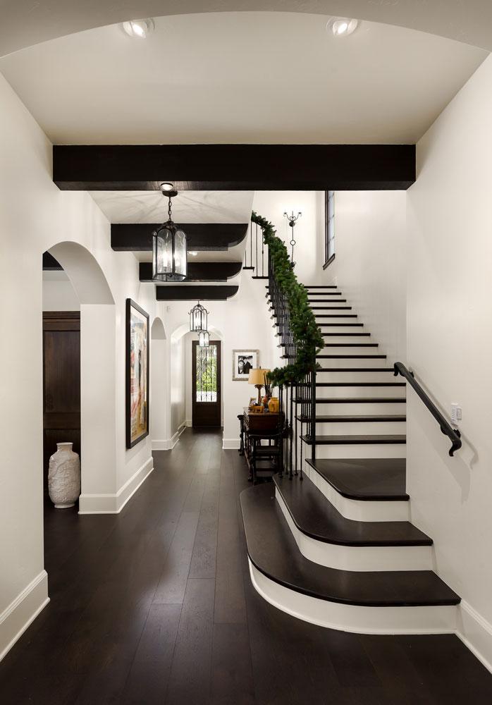 modern-staircase-landing-entryway.jpg