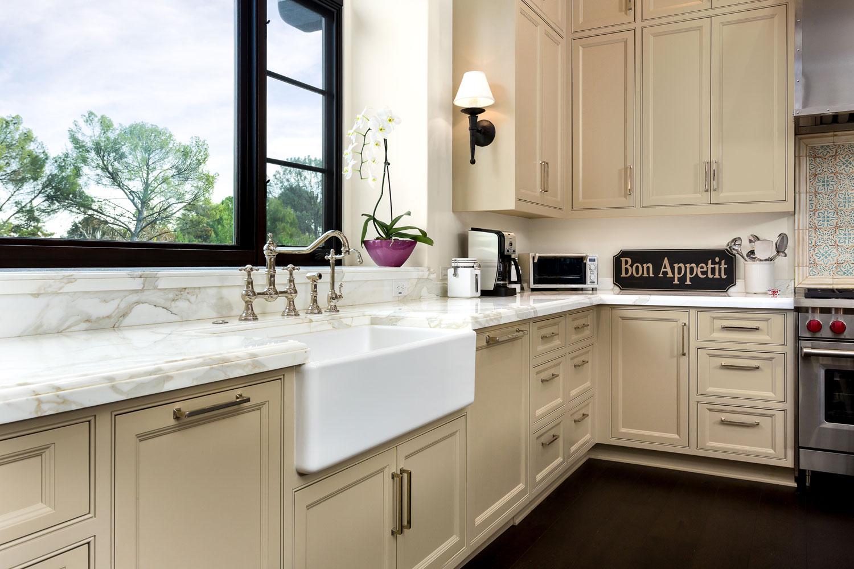 sink-chelsea-kitchen-modern.jpg