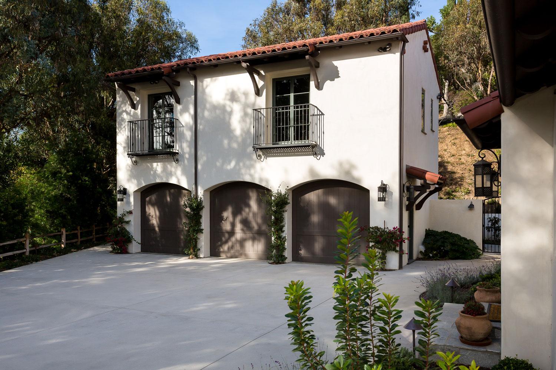 spanish-style-garage-exterior-chelsea.jpg