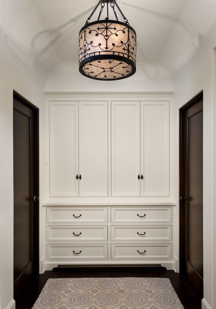 storage-coat-closet-chelsea.jpg
