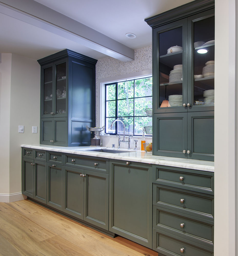 contemporary-kitchen-chelsea-cabinets.jpg