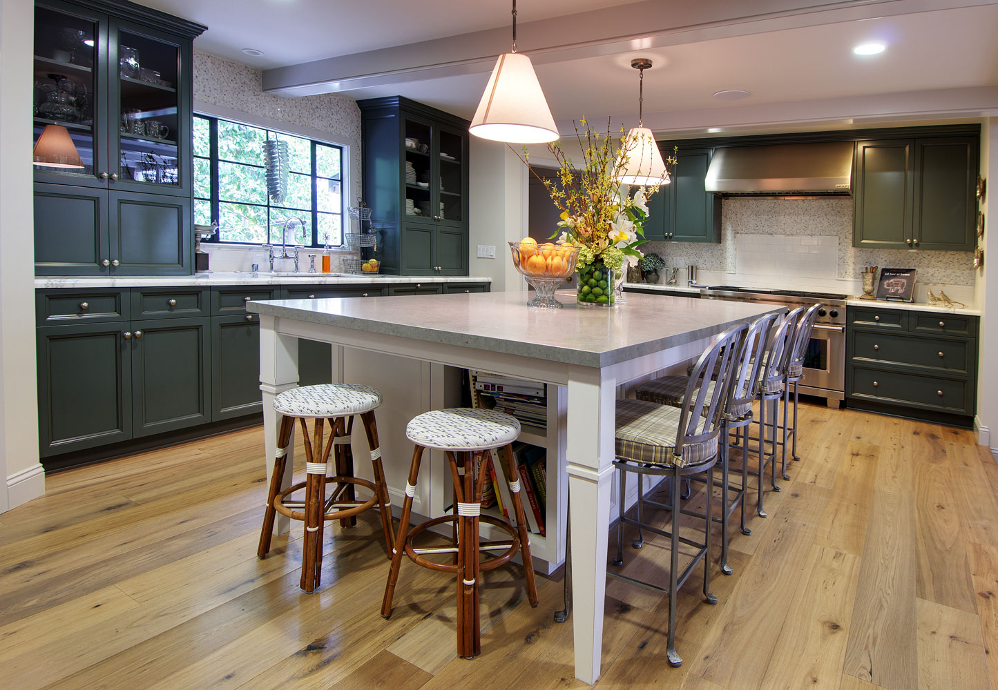 island-hard-wood-floors-kitchen-chelsea.jpg