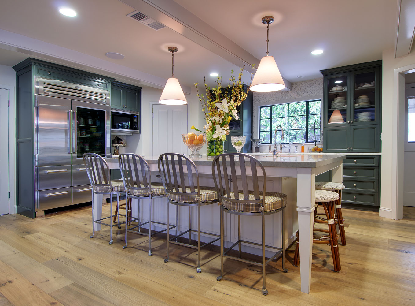 island-kitchen-chelsea-wood-floors-contemporary.jpg