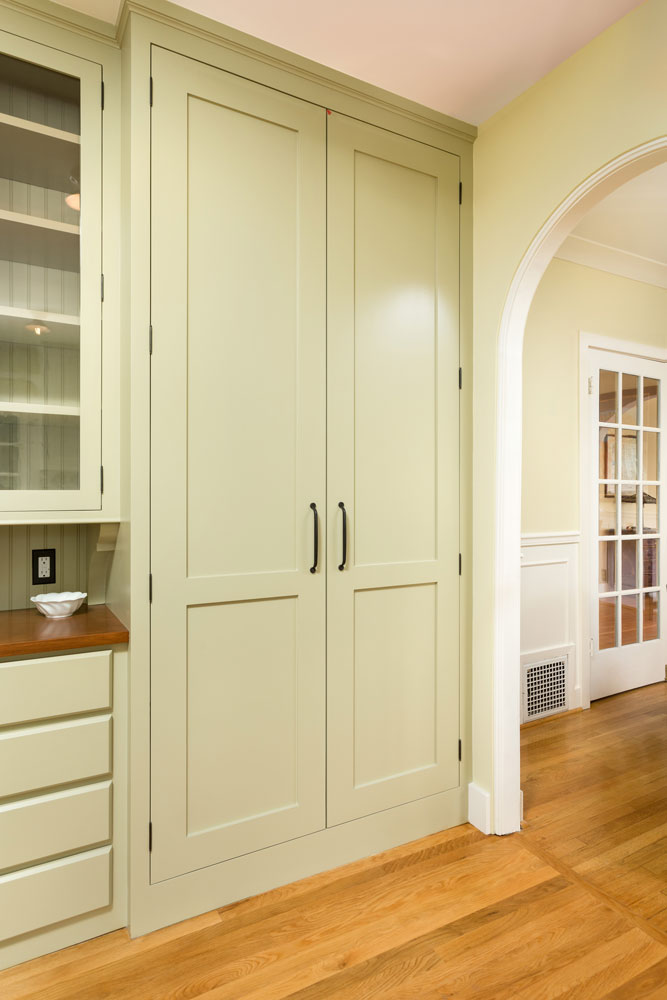 kitchen-pantry-storage-chelsea.jpg