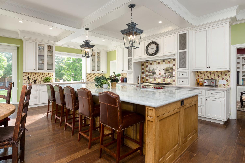 island-kitchen-chelsea.jpg