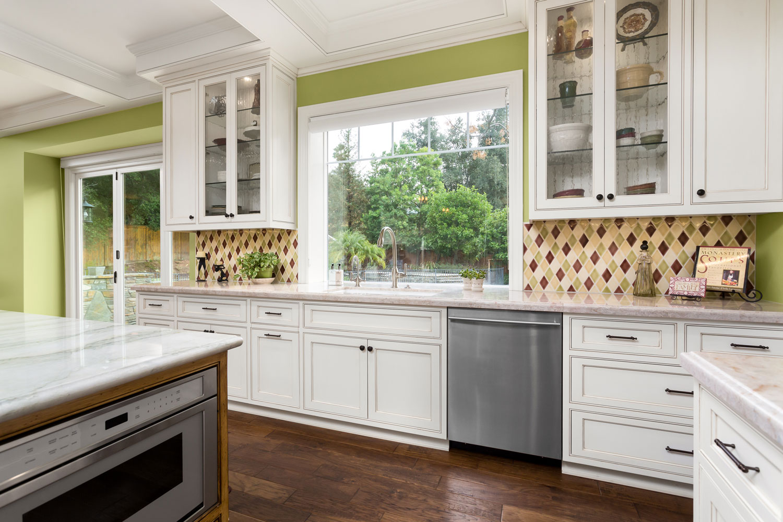 mid-century-modern-kitchen-chelsea.jpg