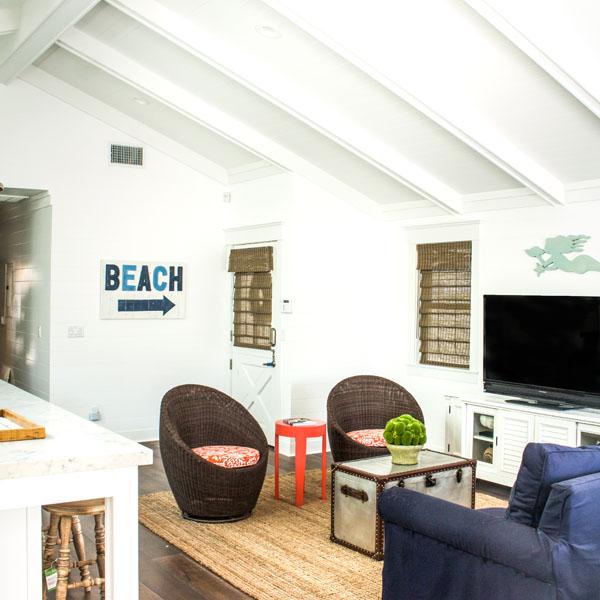 13st STREET  Manhattan Beach, California
