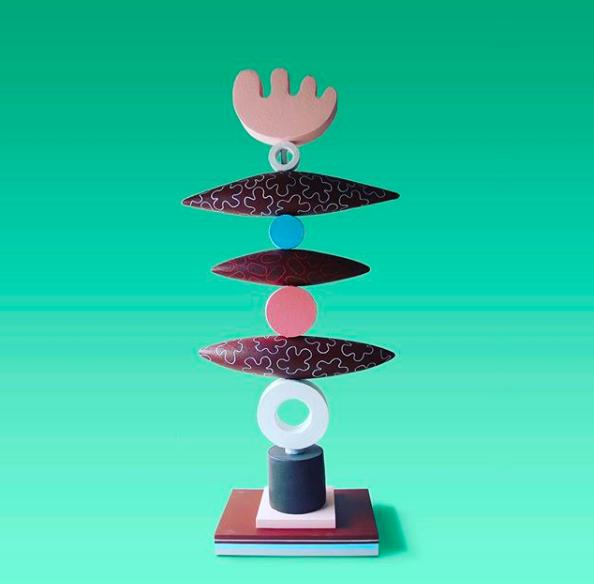 Patricia Volk Sculpture.png