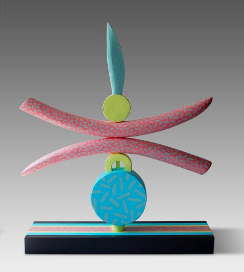 Sculpture by Patricia Volk.png