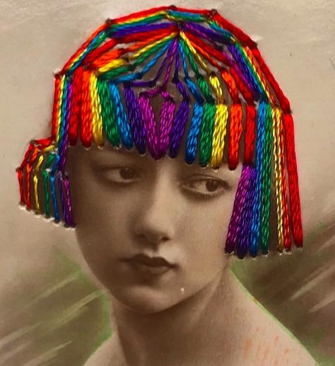 Rawlings Jamie headdress.png