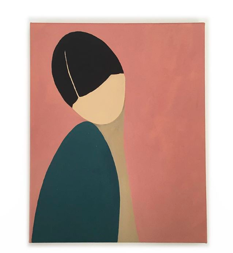 JOhanna Rossi Curators Salon.png
