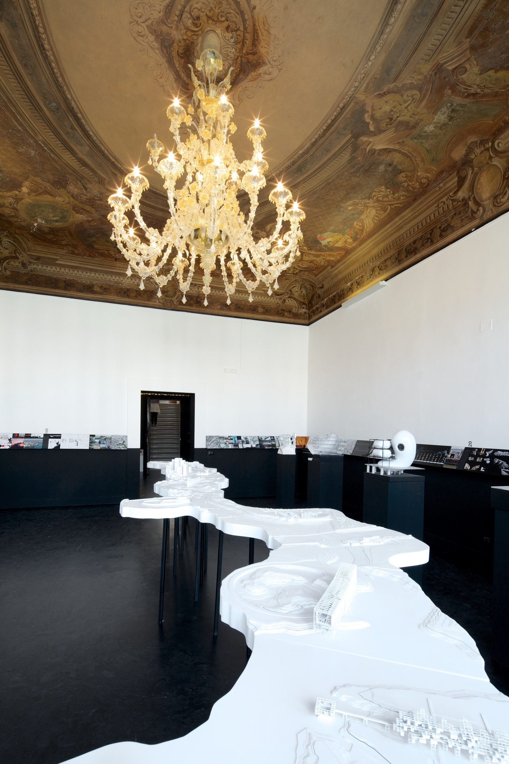 European cultural centre exhibition venice biennale.jpg
