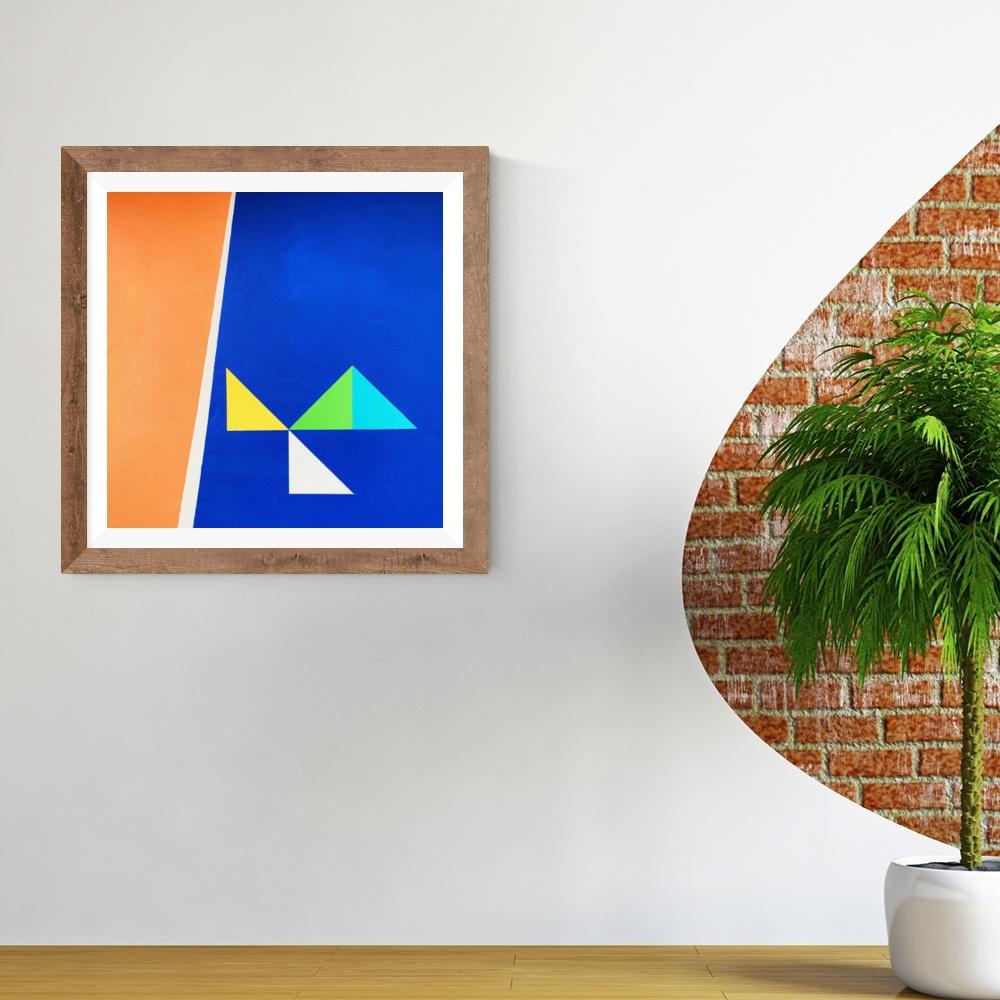 art+rental+program+art+in+offices.jpg