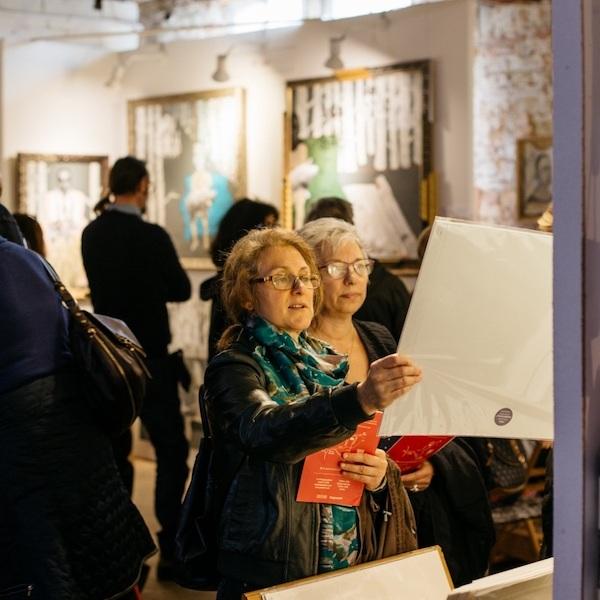 Roys art Fair.jpg