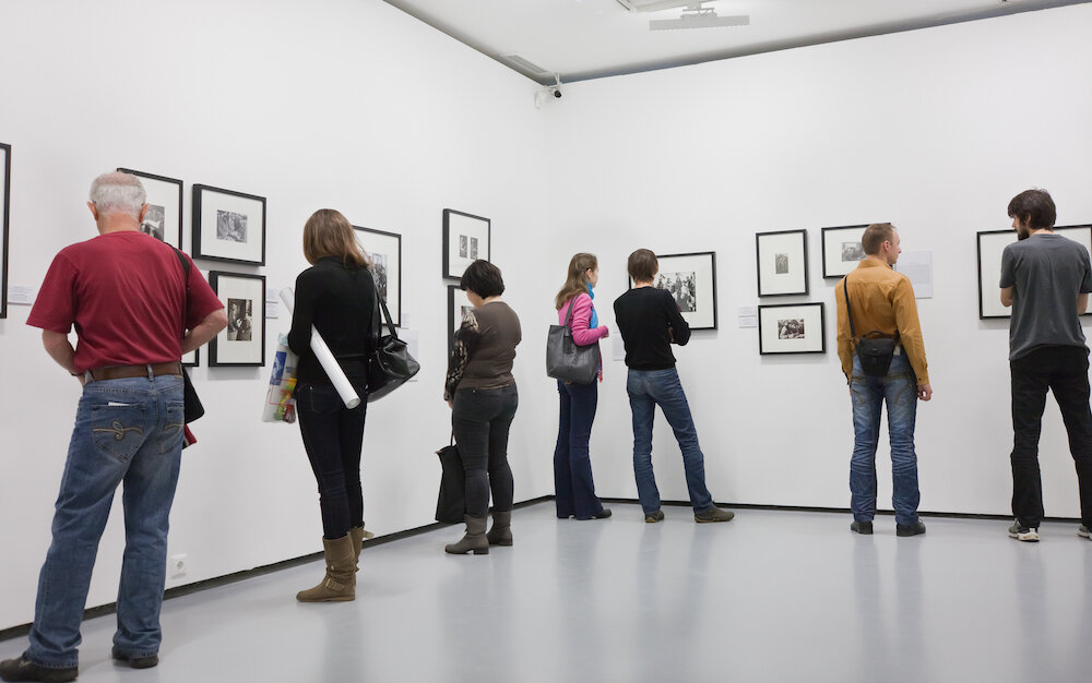 Tips for your own art exhibition s.jpeg