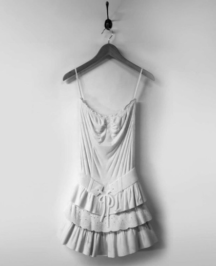 Alasdair+Thomson+Curators+Salon+Dress+in+Marble.jpg