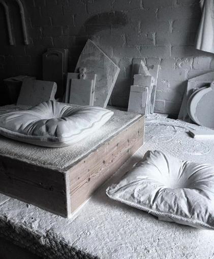 Alasdair Thomson Cushions sculpture.png