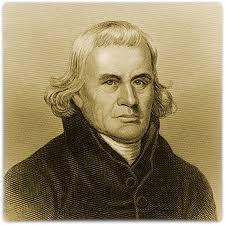 Copy of Francis Asbury (1745-1816)