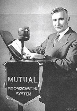 Copy of Charles E. Fuller (1887-1968)