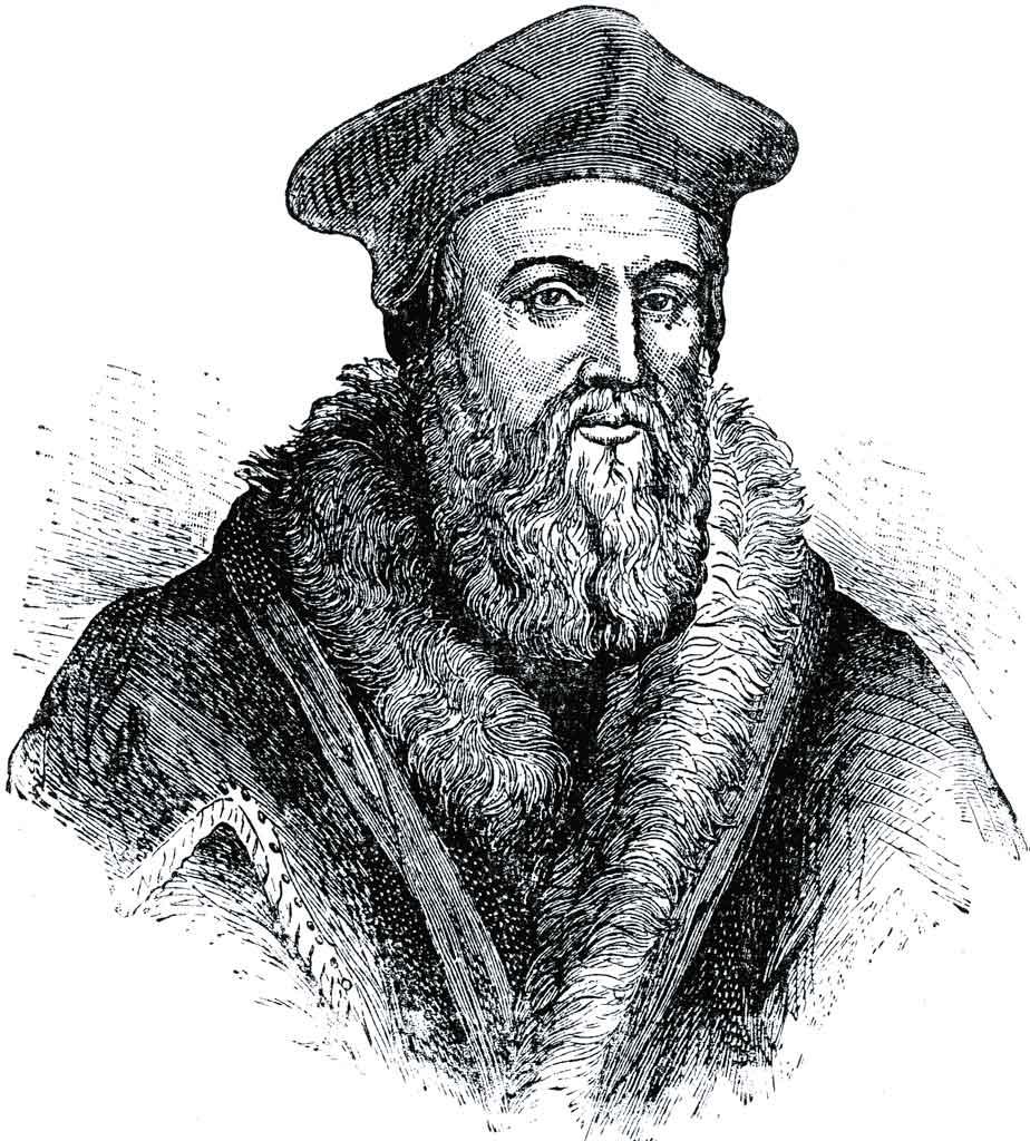 cranmer.jpg