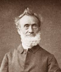 George Mueller (1805-1898)