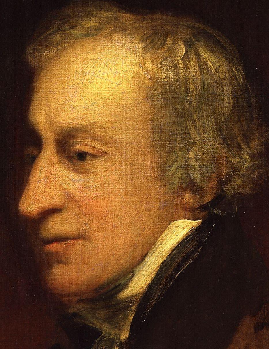 Samuel Wesley (1662-1735)