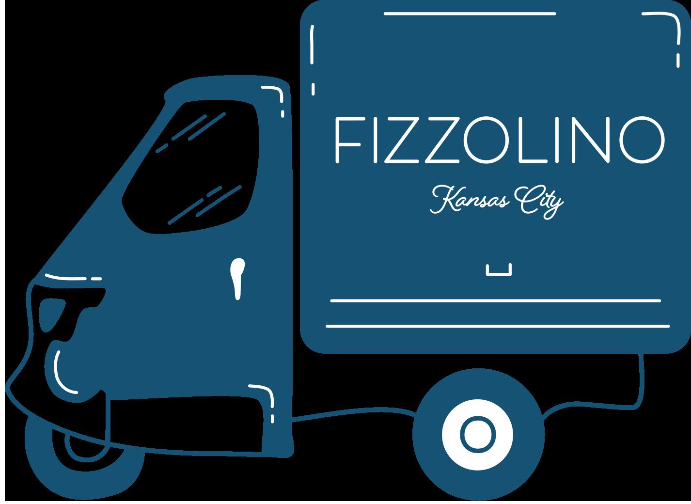 Kansas City Fizzolino