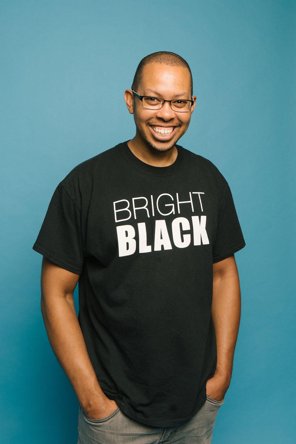 Jamaal Barber - @jbarberstudioPrintmaker extraordinaire