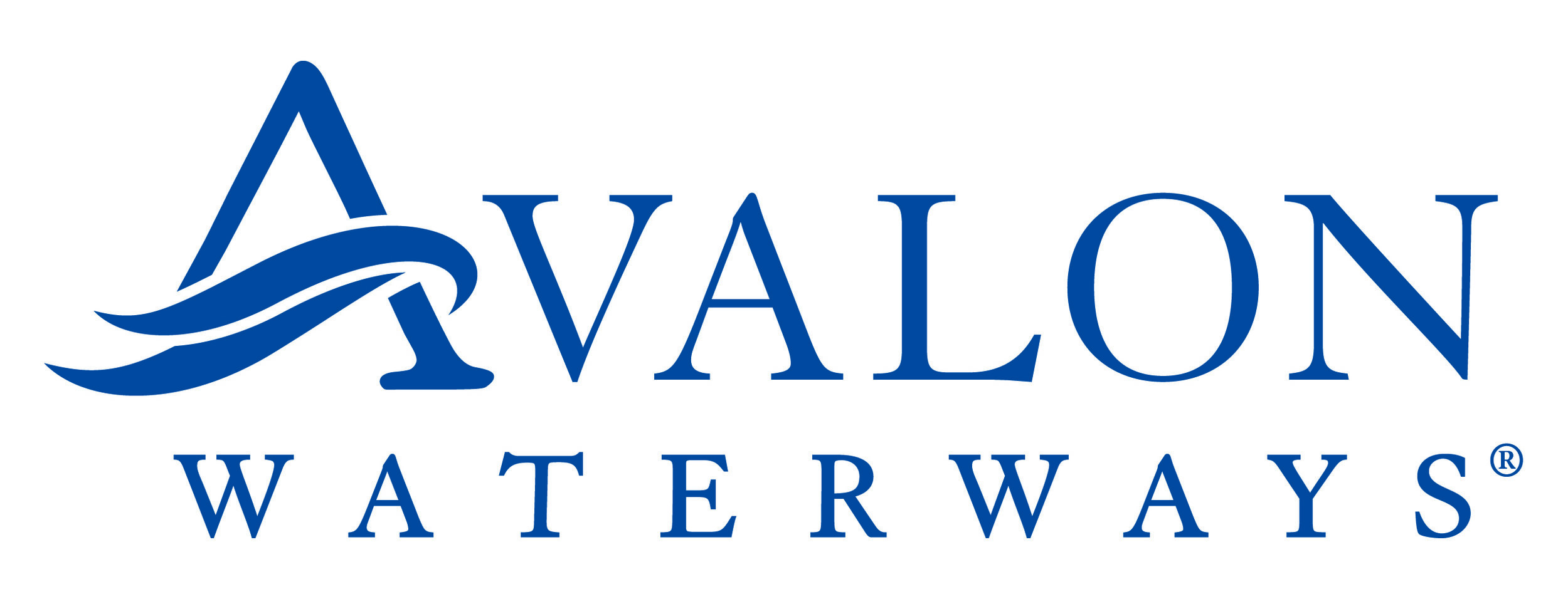 Avalon-logo_blue.jpg