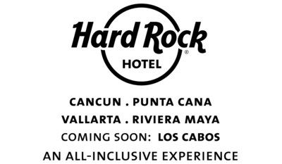 AllInclusive_Hard_Rock_Hotels.jpg