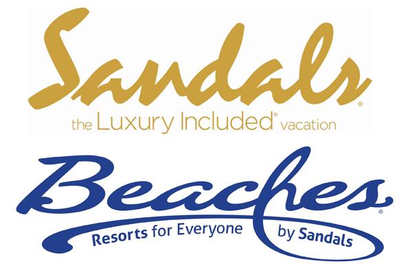 SandalsBeaches.jpg