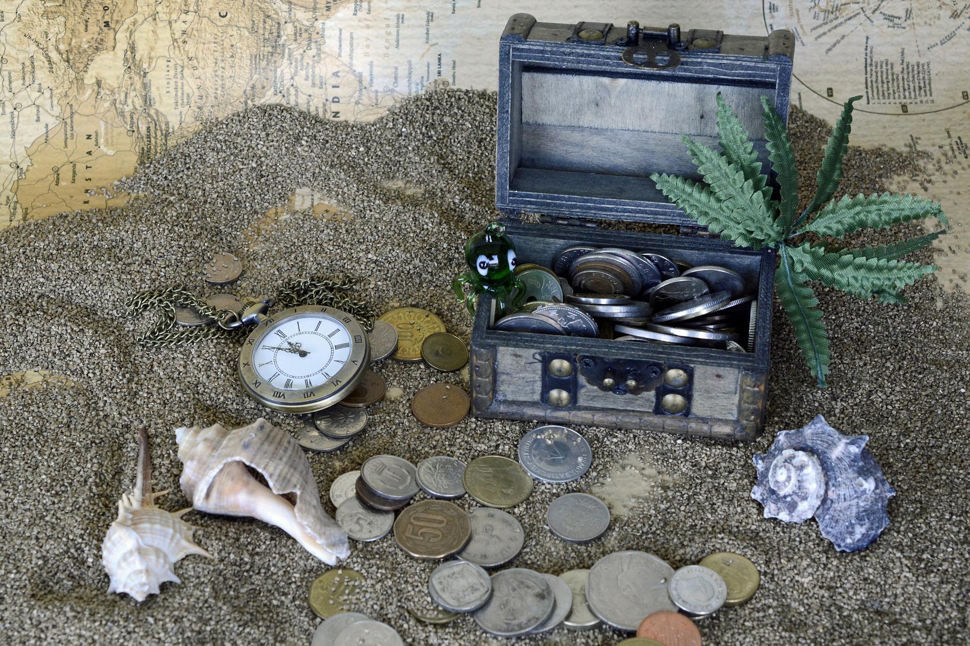 treasure-chest-1637389_1920.jpg