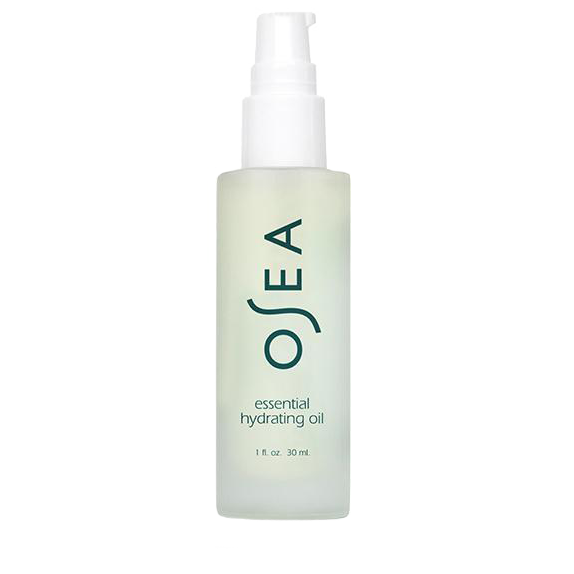 - Osea Essential Hydrating Oil