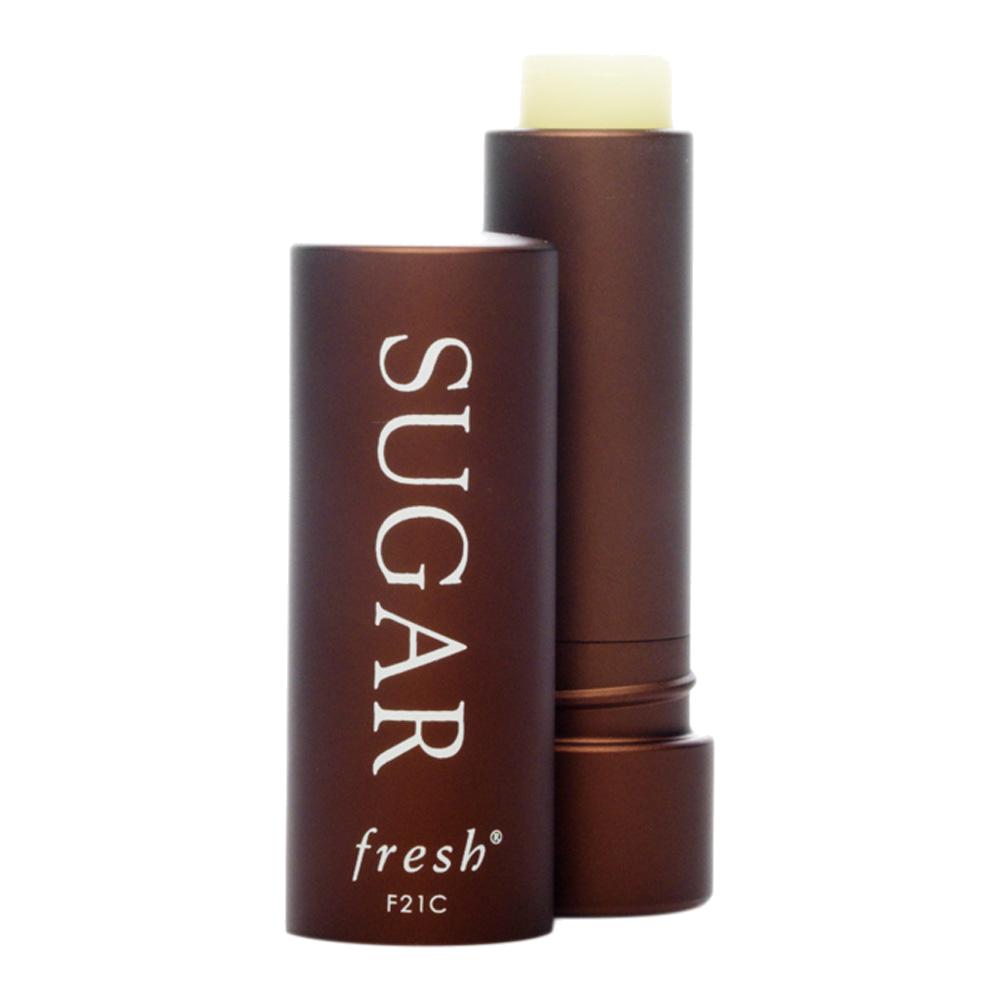 - Fresh Sugar Lip Treatment