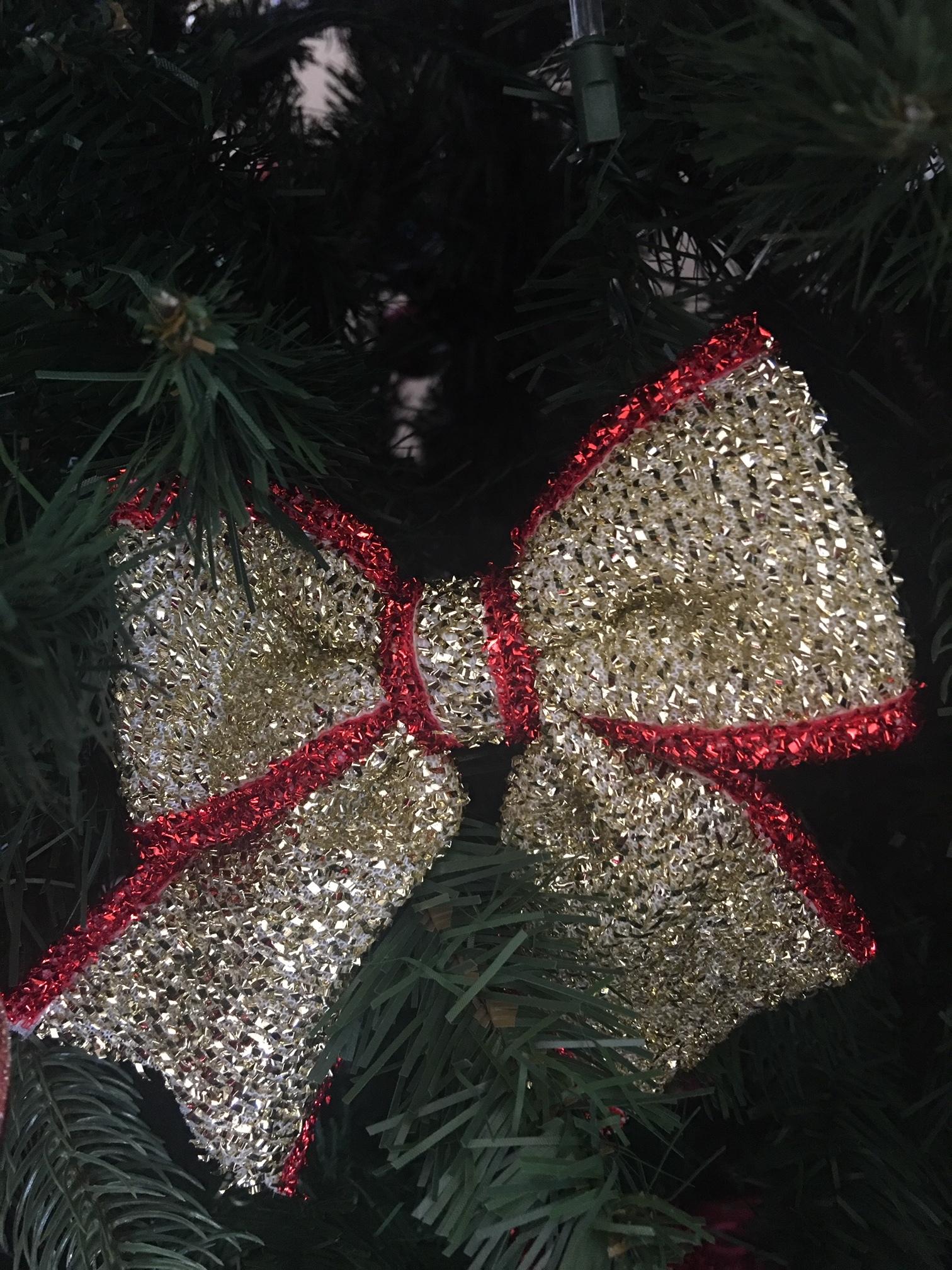 - Similar bows from amazon.com