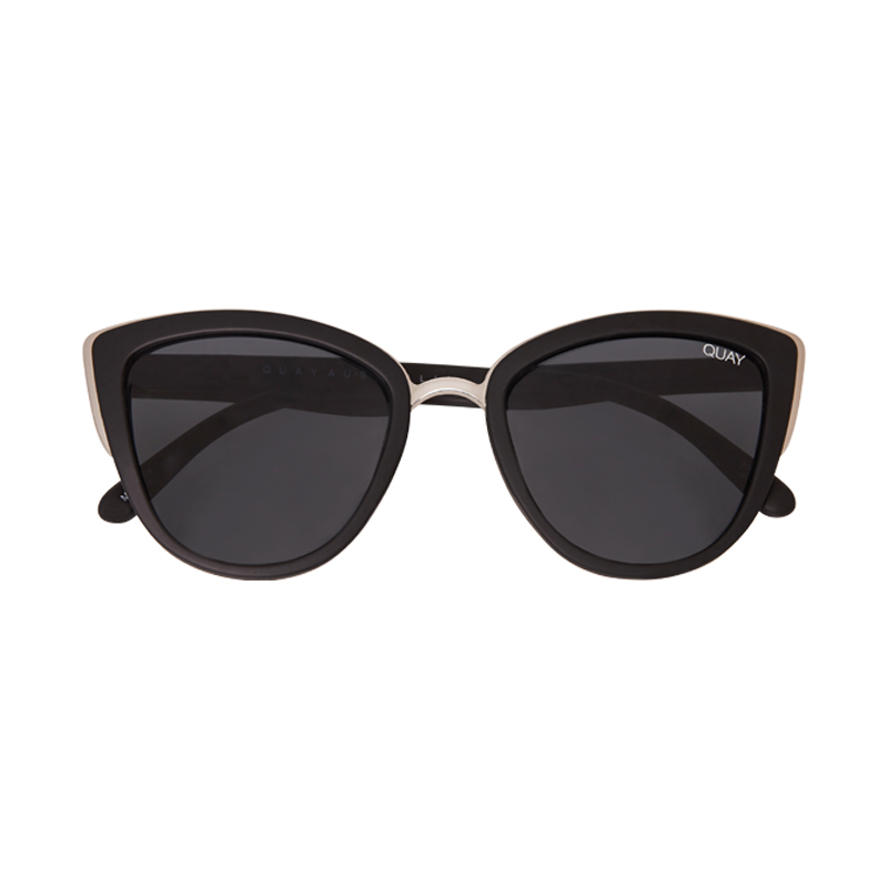 Quay - My Girl Sunglasses